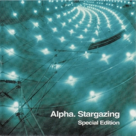 Stargazing Special Edition